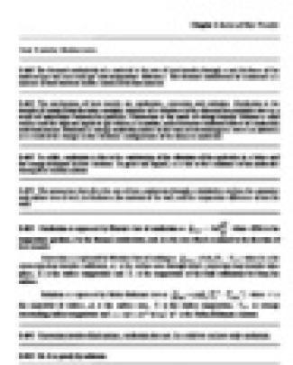 çengel - Solution Heat And Mass Transfer 2th Ed - Heat Chap01-044