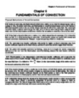 çengel - Solution Heat And Mass Transfer 2th Ed - Heat Chap06-001