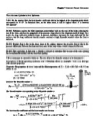 çengel - Solution Heat And Mass Transfer 2th Ed - Heat Chap07-035