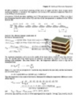 çengel - Solution Heat And Mass Transfer 2th Ed - Heat Chap15-140