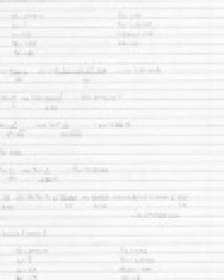 Elemaq Ii - Digitalizar0002