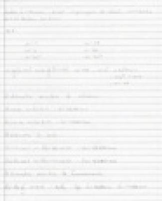 Elemaq Ii - Digitalizar0004