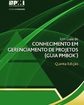 Pmbook 5ª Edicao - Portugues - Br