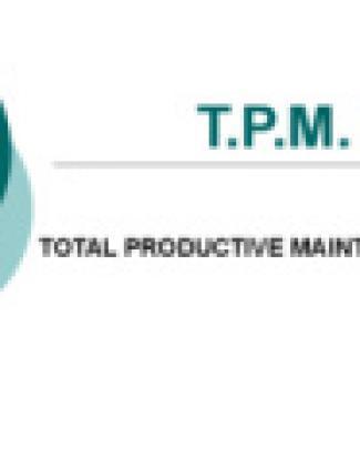 Tpm - Gp2j