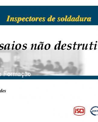 Ensaios Não Destrutivos-rev1-200702