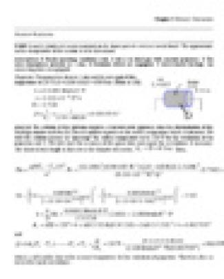 çengel - Solution Heat And Mass Transfer 2th Ed - Heat Chap09-094