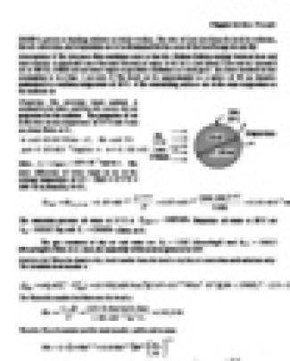 çengel - Solution Heat And Mass Transfer 2th Ed - Heat Chap14-119