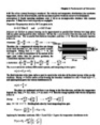 çengel - Solution Heat And Mass Transfer 2th Ed - Heat Chap06-039