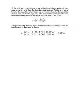 Solução Do Halliday 8.ed.vol.1. Cap.5 - Ch05 - P029