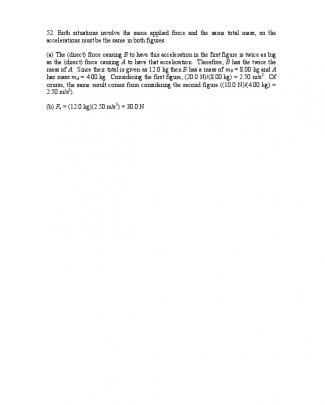 Solução Do Halliday 8.ed.vol.1. Cap.5 - Ch05 - P052