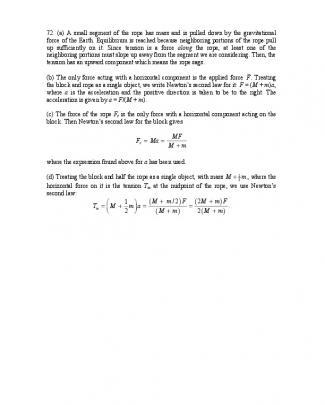 Solução Do Halliday 8.ed.vol.1. Cap.5 - Ch05 - P072
