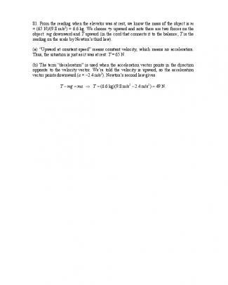 Solução Do Halliday 8.ed.vol.1. Cap.5 - Ch05 - P081