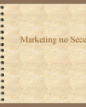 04.06.13 Marketing Online