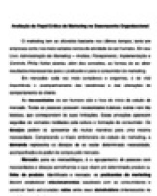 Philip Kotler - Cáp. 1