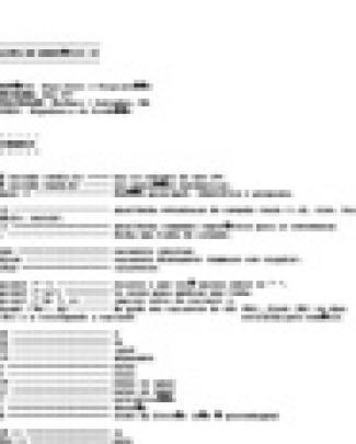 Algoritmos E Programação - Exercícios De Lógica Resolvidos (c++)