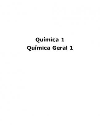 Quimicageral1