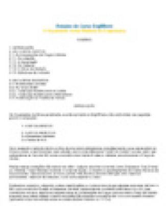 Gerenciamento Obras - Godoi Part1 - Curso De Or?amento Engwhere