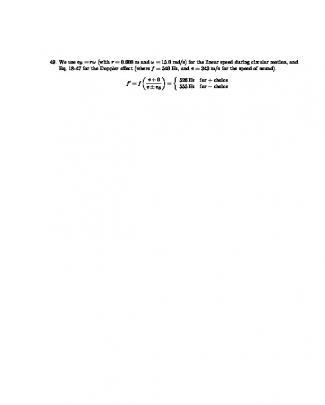 Halliday 2 Cap 18 - P18 049