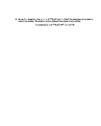 Halliday 2 Cap 18 - P18 061