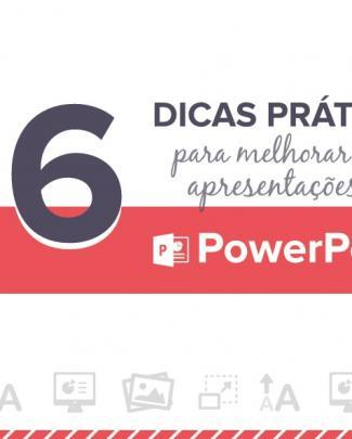 16 Dicas Praticas Para Melhorar Suas Apresentações No Powerpoint