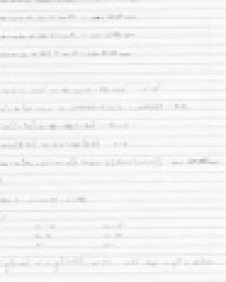 Elemaq Ii - Digitalizar0026