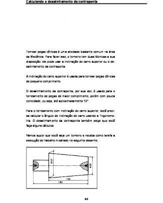 Lculando10-ct 103-107calculando A Aproximação Do Anel Graduado O Desalinhamento Da...