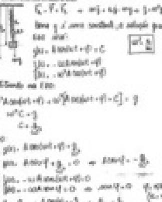 03.02 Curso De Física Básica - Moysés Nussenzveig - Vol. 2
