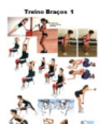 Série De Exercícios