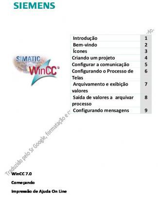 Wincc Apostila