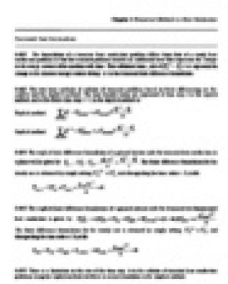 çengel - Solution Heat And Mass Transfer 2th Ed - Heat Chap05-063