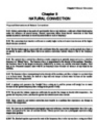 çengel - Solution Heat And Mass Transfer 2th Ed - Heat Chap09-001