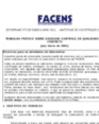 Gerenciamento Obras - Godoi Part1 - Pjrocha Dosagem - 2002