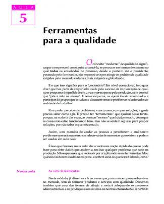 Apostilas Em Pdf Do Senai - Qua5