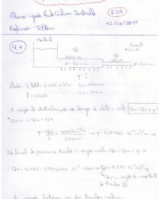 Exercicios_cap4_hidraulica_porto_joaopaulosartorello