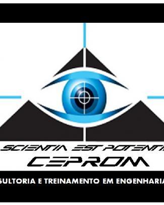 Ceprom - Consultoria E Treinamento Em Engenharia Ltda