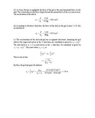 Solução Do Halliday 8.ed.vol.1. Cap.5 - Ch05 - P033