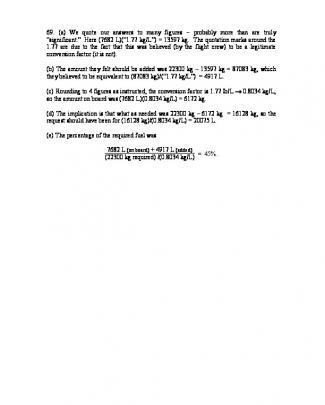 Solução Do Halliday 8.ed.vol.1. Cap.5 - Ch05 - P069
