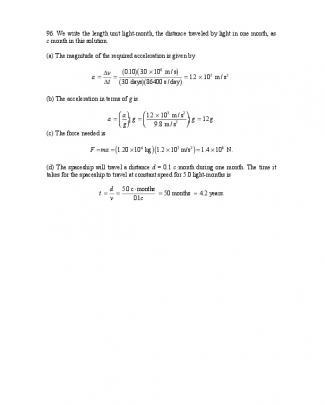 Solução Do Halliday 8.ed.vol.1. Cap.5 - Ch05 - P096