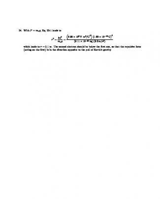 Halliday-cap 22-vol.3- Rar - P22 024