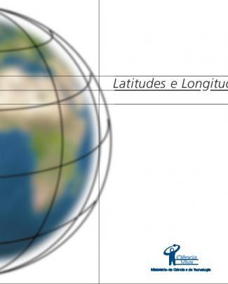 Astronomia Como Determiar A Posição Na Terra