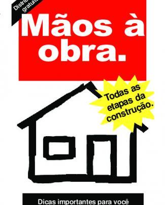 Manual De Construção Abcp (2)