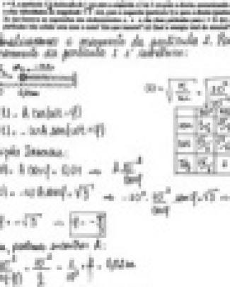 03.03 Curso De Física Básica - Moysés Nussenzveig - Vol. 2