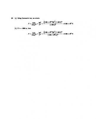 Resolução - Halliday - Volume 3 - Eletricidade E Magnetismo - P22 032