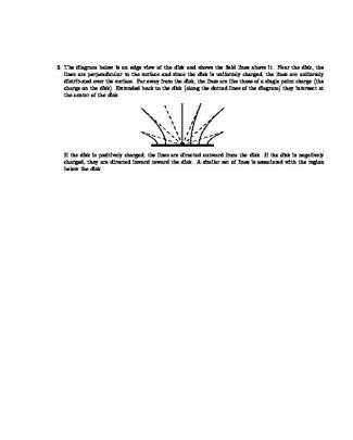 Resolução - Halliday - Volume 3 - Eletricidade E Magnetismo - P23 003