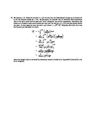 Resolução - Halliday - Volume 3 - Eletricidade E Magnetismo - P23 024