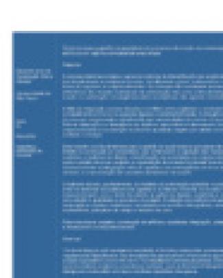 Gerenciamento Obras - Godoi Part1 - Gest?o De Projetos Na Cc