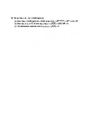 Halliday 2 Cap 18 - P18 026
