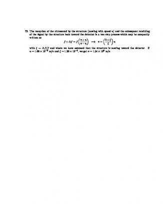 Halliday 2 Cap 18 - P18 073