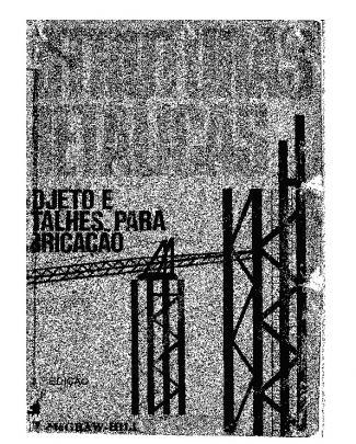 Estruturas Metálicas A. Ferreira