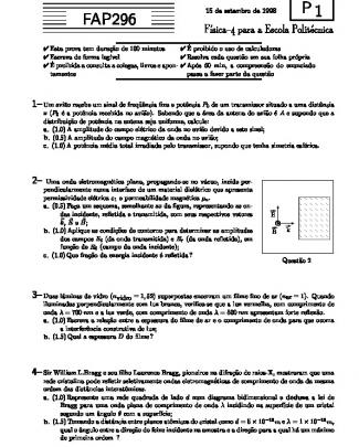 P1-1998prova